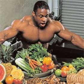 Dieta vegana e bodybuilding, ti stanno nascondendo qualcosa?