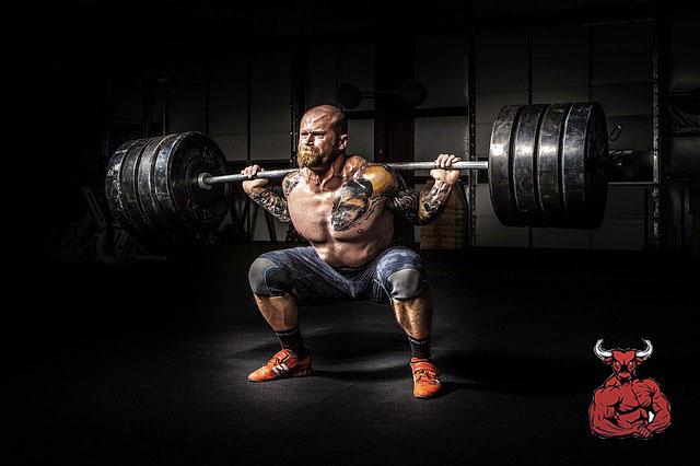 Aumentare-massa-muscolare