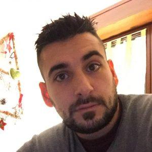 Davide Cannatà