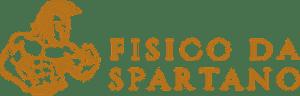 Fisico da Spartano | Il sito ufficiale