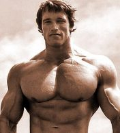 260px-Arnold_Schwarzenegger_1974