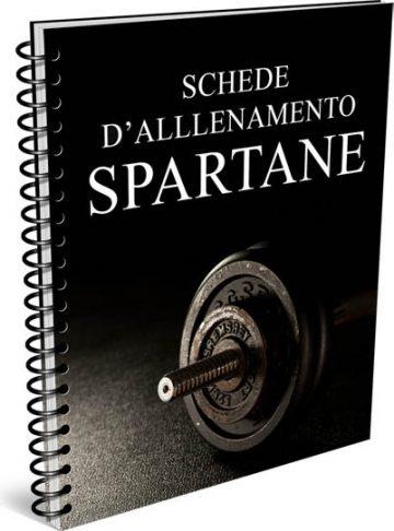 schede-spartane-copia-1